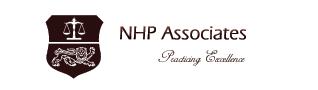 NHP Associates