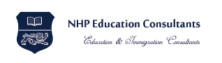 NHP Education Consultants
