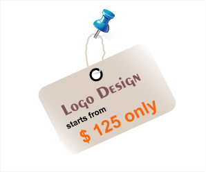 Price Info